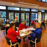 Actie Kerkbalans 2016 - DSC04612.JPG