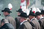 Waldermesse 2010 - 0009.jpg
