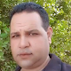 حماده محمد's profile photo
