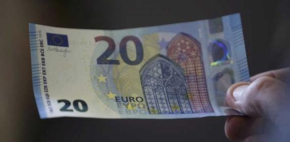 Madrid aporta el 68% al Fondo de Garantía de los Servicios Públicos Fundamentales de las CCAA
