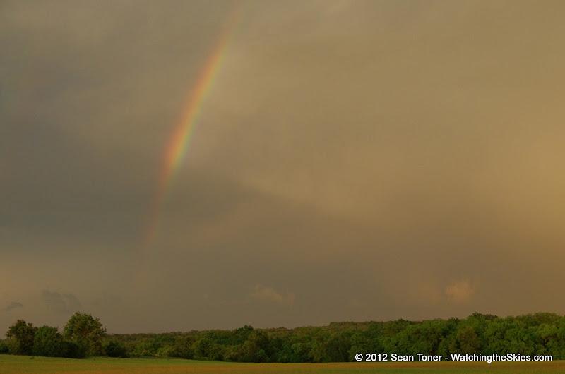 05-04-12 West Texas Storm Chase - IMGP0976.JPG