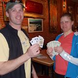 POW Poker Ride April 9, 2011