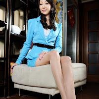 LiGui 2014.03.28 网络丽人 Model 小唐 [30P] DSC_7770.jpg