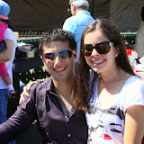 Dia Alegre 2013 - IMG_4681.JPG