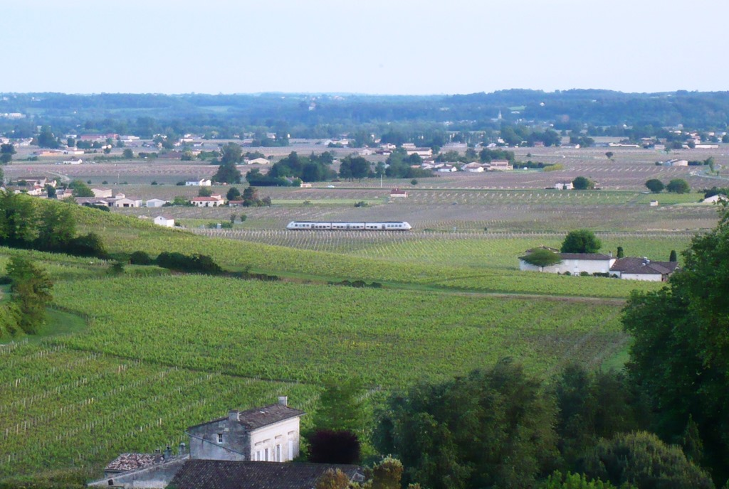 [St+Emilion+views8%5B6%5D]