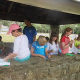 July Summer Programs, 2013 - DSCN2113.JPG