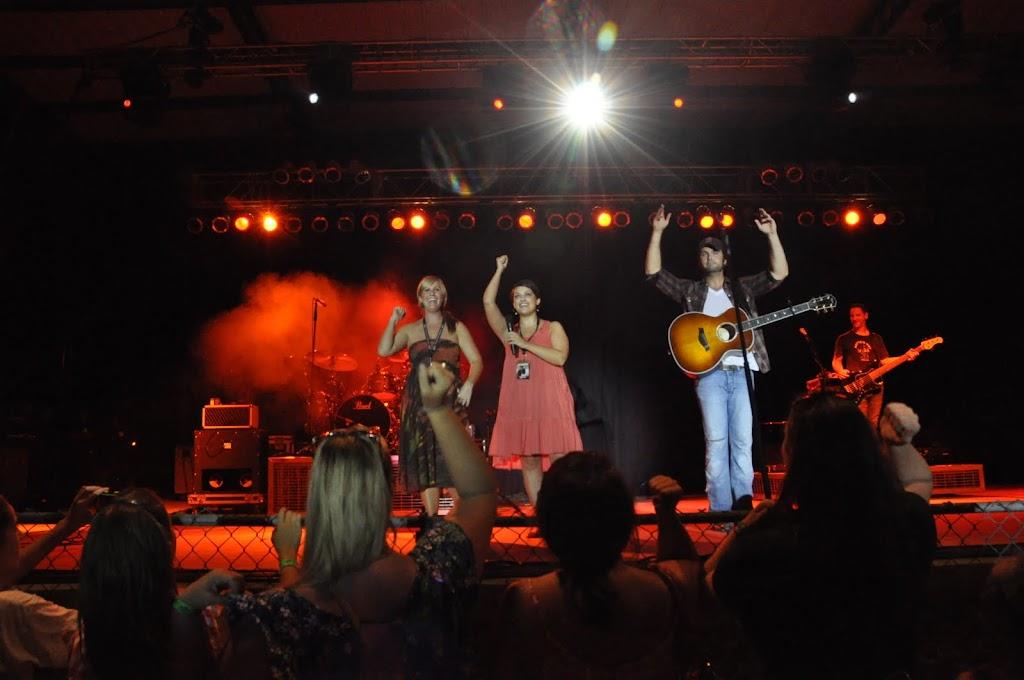Watermelon Festival Concert 2011 - DSC_0301.JPG