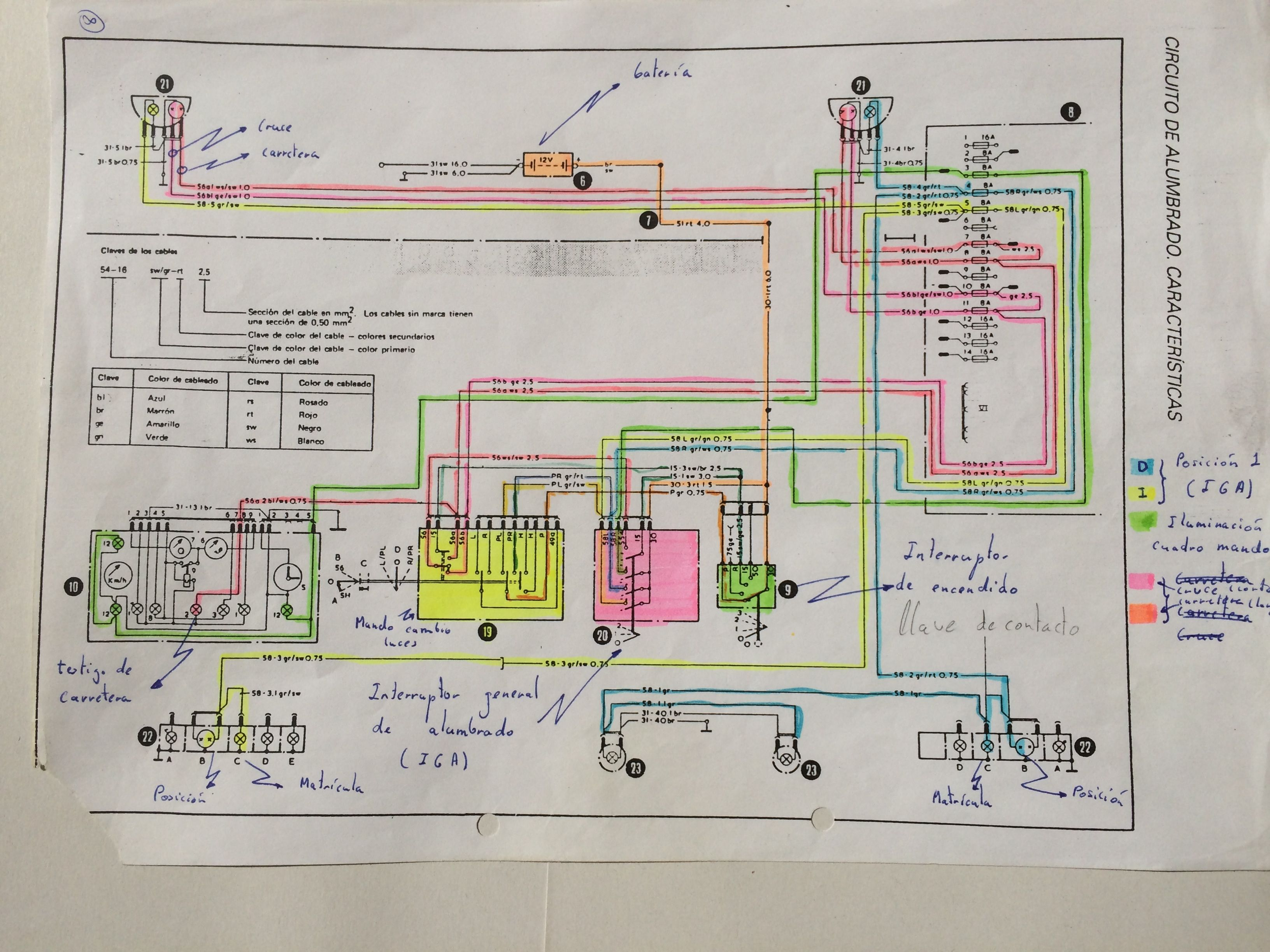 Ford Alternator Wiring Diagram Together With Alternator Wiring Diagram
