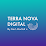 Terra Nova - The New Earth's profile photo