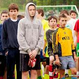 2013-06-01 Rozgrywki piłkarskie
