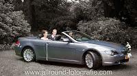 Bruidsreportage (Trouwfotograaf) - Foto van bruidspaar - 109