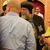 H.H Pope Tawadros II Visit (2nd Album) - DSC_0479%2B%25283%2529.JPG