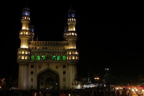 Hyderabadi Baataan - 7d80ddd61785de770aa929fc547b6bb5e2848f5a.jpg