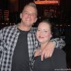 Slick Nick and the Casino Special dansen 't Paard van Troje (42).JPG