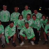 Kickball Spring 2003 - DSC02718.JPG