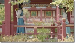 Hwarang.E08.170110.540p-NEXT.mkv_003[32]