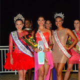 Miss Teen Aruba @ Divi Links 18 April 2015 - Image_106.JPG