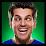 FRANK MATANO Games's profile photo