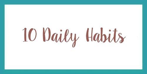 10_daily_habits