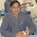 R. Krishnan (Kista)