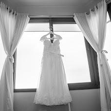Düğün fotoğrafçısı Miguel Machado (miguelmachado). 26.05.2016 fotoları