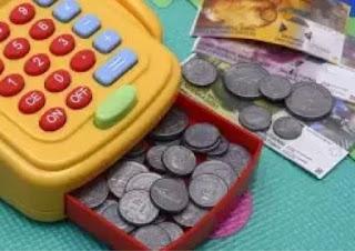 tips mengelola uang keuangan gaji di tahun 2018