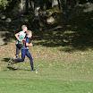 XC-race 2010 - xcrace_2010%2B%2528252%2529.jpg