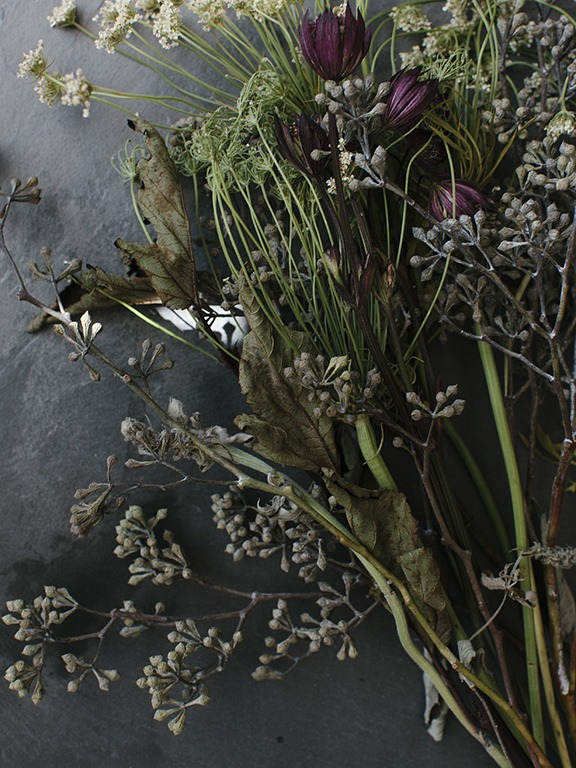 polux fleuriste
