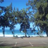 Hawaii Day 3 - 100_6970.JPG