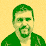 Jack Riddle's profile photo