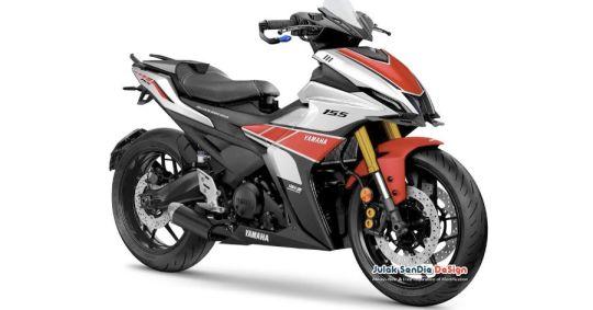 Yamaha Aerox 155 us,2022 Yamaha Aerox 155,Yamaha Aerox 155,Yamaha Aerox 155 2022,Yamaha Aerox 155, 2022 Yamaha Aerox 155,2022 Yamaha Aerox 155 upcoming bike, 2022 Yamaha Aerox 155 launching soon,