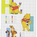 Pooh 05.jpg