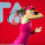 Daniela Hantuchova - Prudential Hong Kong Tennis Open 2014 - DSC_6926.jpg