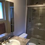 willard-utah-bathroom-remodel-shower.JPG