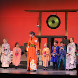 2014 Mikado Performances - Photos%2B-%2B00114.jpg