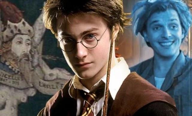 Harry Potter: Personagens de grande importância nos Livros deixados de fora dos filmes