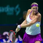 Petra Kvitova - 2015 WTA Finals -DSC_3477.jpg