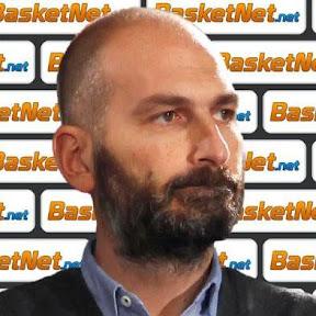Il Presidente di Caserta risponde a BasketNet