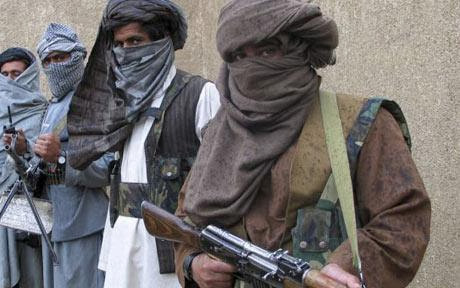 EN GUARDIA. Partida abierta. La Granja. 25-01-15. Taliban