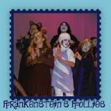 Thumbnail - AS_Frankenstein1.jpg