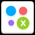 Avito X: экспериментальная версия приложения apk