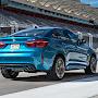Yeni-BMW-X6M-2015-022.jpg