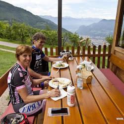 Bike Tour Steinegg 23.05.17-0471.jpg