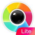 Sweet Selfie Lite - Filter camera, photo editor download