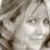 Pippa Adams's profile photo