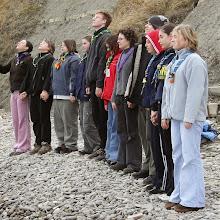 Motivacijski vikend, Strunjan 2005 - KIF_1954.JPG