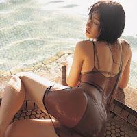 Bomb.TV 2008.01 Momoko Tani tm007.jpg