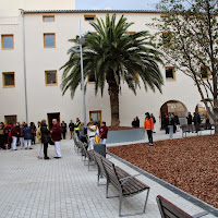 Inauguració Antic Convent de Santa Clara 14-03-15 - IMG_8231.jpg