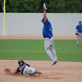 Best of 2010 - NLB - DSC_0507.JPG