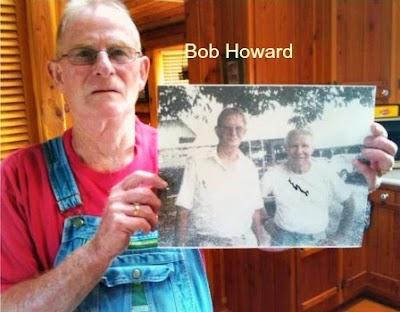 bob Howard.jpg